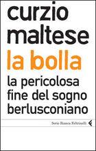La Bolla