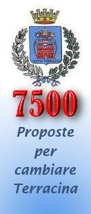 filtri HEPA per Miele Tango S 300 400 10 Sacchetto per aspirapolvere 808 /_ 617